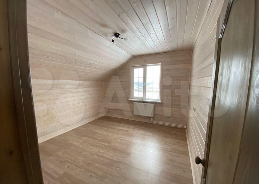 Продажа дома село Татариново, цена 6900000 рублей, 2021 год объявление №571845 на megabaz.ru