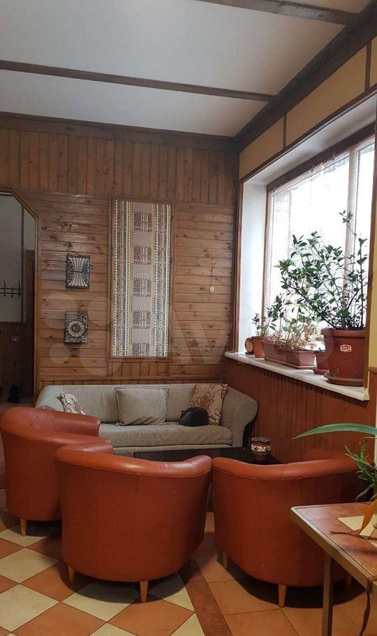 Аренда дома деревня Рузино, улица Рузино-Гора, цена 9000 рублей, 2021 год объявление №1376170 на megabaz.ru