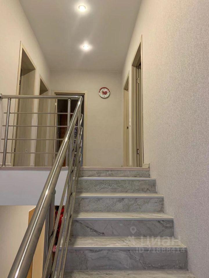 Продажа дома деревня Никольское, цена 11990000 рублей, 2021 год объявление №634728 на megabaz.ru