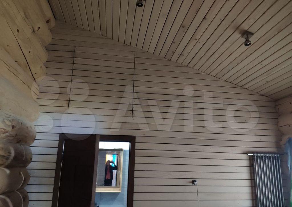 Продажа дома Москва, метро Площадь Революции, цена 20000000 рублей, 2021 год объявление №653196 на megabaz.ru