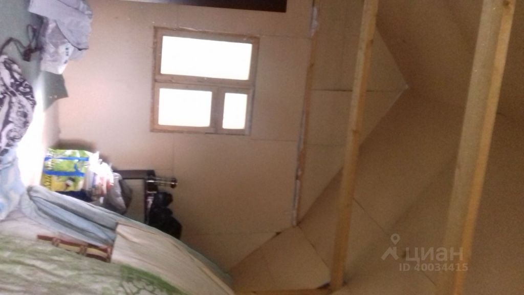Продажа дома деревня Ермолино, цена 1200000 рублей, 2021 год объявление №637378 на megabaz.ru