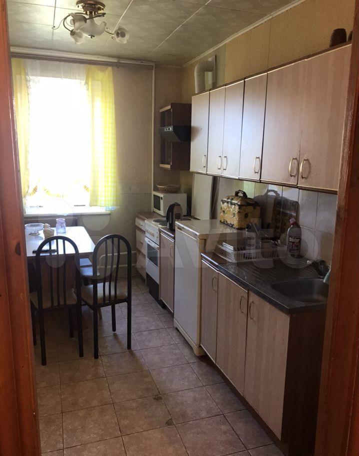 Аренда двухкомнатной квартиры Подольск, Колхозная улица 16к2, цена 25000 рублей, 2021 год объявление №1407768 на megabaz.ru