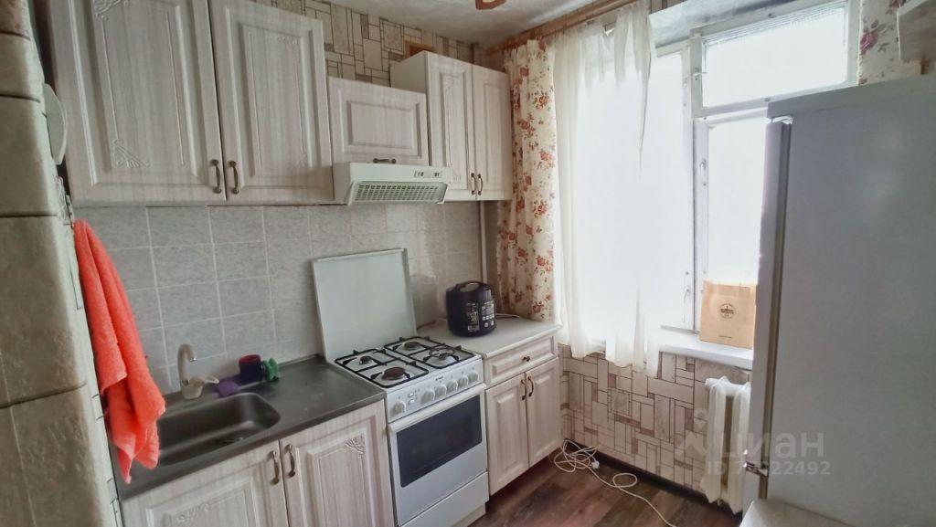 Аренда комнаты Одинцово, Можайское шоссе 116, цена 15000 рублей, 2021 год объявление №1409013 на megabaz.ru