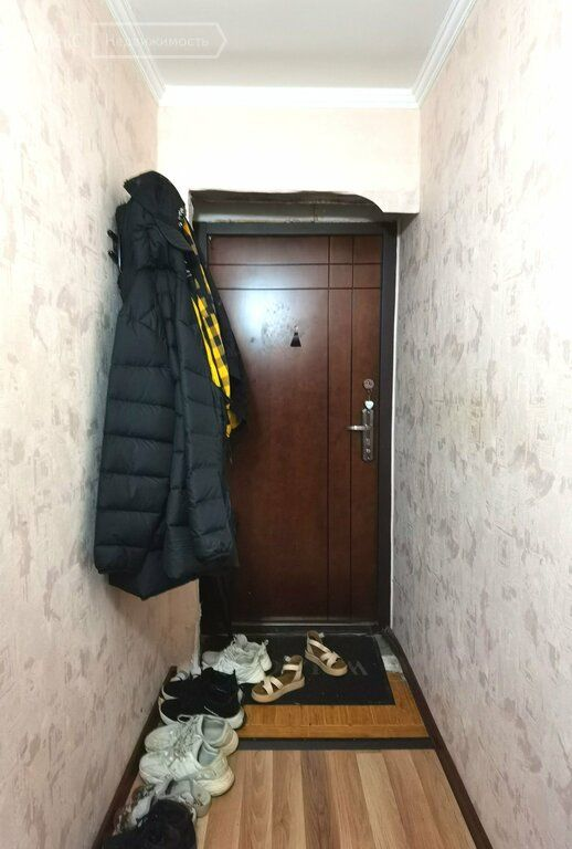 Аренда двухкомнатной квартиры Москва, метро Улица Скобелевская, Ливенская улица 3, цена 27000 рублей, 2021 год объявление №1407782 на megabaz.ru