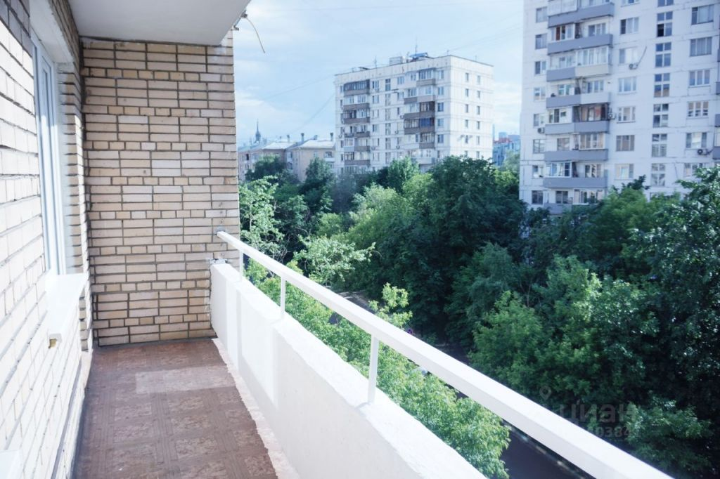 Аренда двухкомнатной квартиры Москва, метро Белорусская, Малая Грузинская улица 46, цена 68000 рублей, 2021 год объявление №1407775 на megabaz.ru