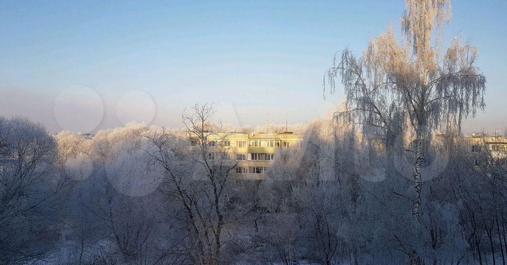 Аренда двухкомнатной квартиры поселок имени Тельмана, цена 22000 рублей, 2021 год объявление №1424278 на megabaz.ru