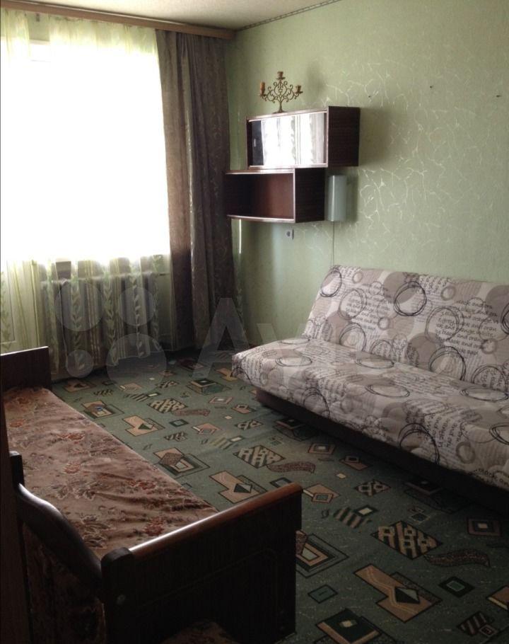 Аренда однокомнатной квартиры Талдом, цена 14000 рублей, 2021 год объявление №1463139 на megabaz.ru