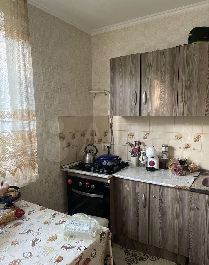 Продажа двухкомнатной квартиры Москва, метро Аннино, Харьковская улица 1к5, цена 10000000 рублей, 2021 год объявление №665821 на megabaz.ru