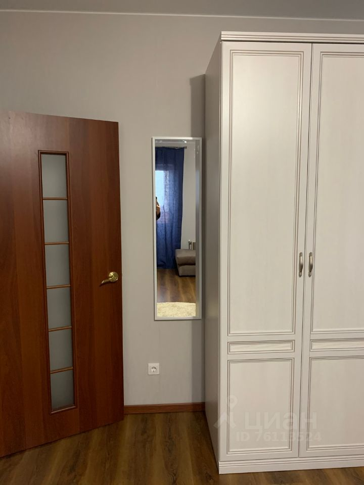Аренда двухкомнатной квартиры Балашиха, метро Шоссе Энтузиастов, улица Твардовского 44, цена 40000 рублей, 2021 год объявление №1419616 на megabaz.ru