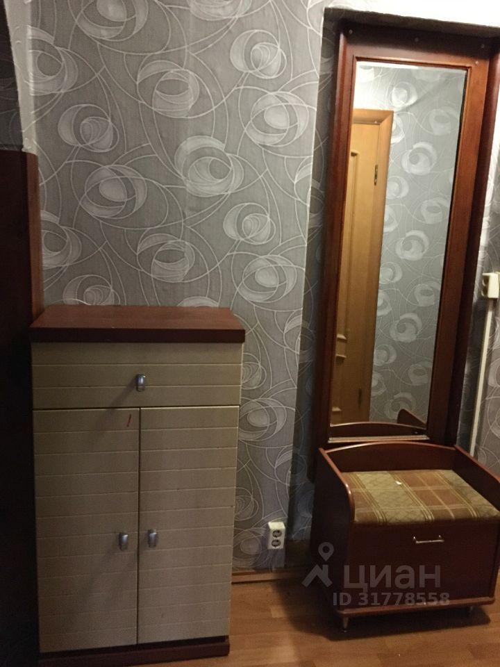 Аренда двухкомнатной квартиры Королёв, проезд Макаренко 6А, цена 26500 рублей, 2021 год объявление №1408171 на megabaz.ru