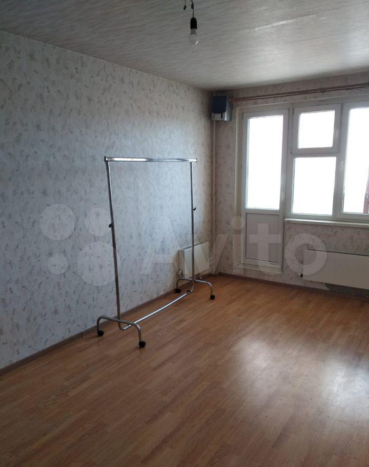 Аренда трёхкомнатной квартиры Подольск, улица Академика Доллежаля 7к2, цена 30000 рублей, 2021 год объявление №1407703 на megabaz.ru