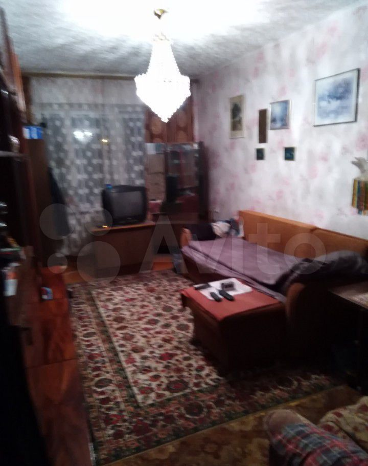Аренда комнаты поселок Колюбакино, цена 9000 рублей, 2021 год объявление №1355973 на megabaz.ru