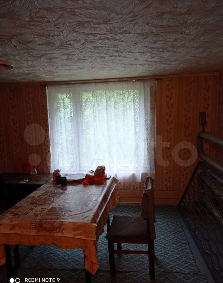 Аренда дома Домодедово, цена 25000 рублей, 2021 год объявление №1407800 на megabaz.ru