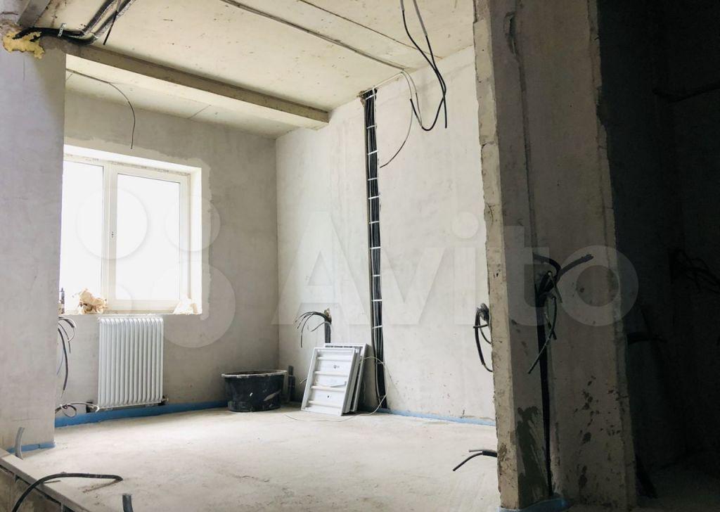 Продажа дома деревня Николо-Черкизово, цена 10000000 рублей, 2021 год объявление №678021 на megabaz.ru