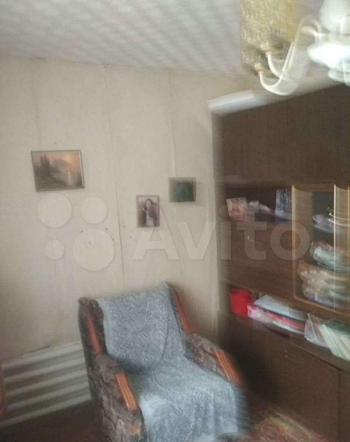 Продажа двухкомнатной квартиры деревня Головачёво, улица Мира 103, цена 1500000 рублей, 2021 год объявление №669824 на megabaz.ru