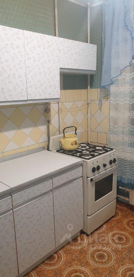 Аренда двухкомнатной квартиры Одинцово, Союзная улица 2, цена 35000 рублей, 2021 год объявление №1408086 на megabaz.ru