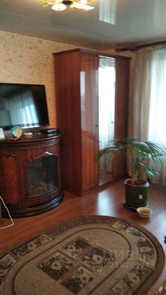 Аренда однокомнатной квартиры Москва, метро Алма-Атинская, цена 30000 рублей, 2021 год объявление №1408732 на megabaz.ru