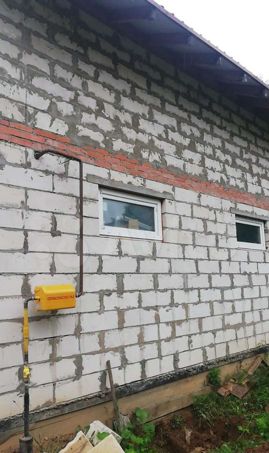 Продажа дома Сергиев Посад, цена 6500000 рублей, 2021 год объявление №693689 на megabaz.ru