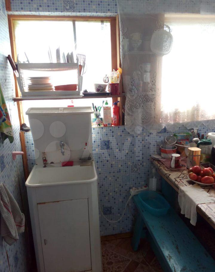 Продажа дома Рошаль, цена 800000 рублей, 2021 год объявление №638104 на megabaz.ru