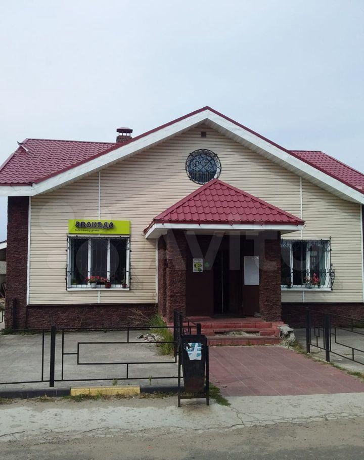 Продажа двухкомнатной квартиры рабочий посёлок Рязановский, Комсомольская улица 25, цена 2555000 рублей, 2021 год объявление №496015 на megabaz.ru