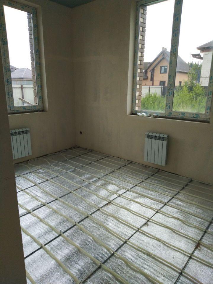 Продажа дома деревня Кабаново, Ясеневая улица, цена 7250000 рублей, 2021 год объявление №642255 на megabaz.ru