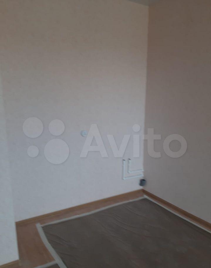 Аренда студии поселок Жилино-1, цена 18000 рублей, 2021 год объявление №1408501 на megabaz.ru