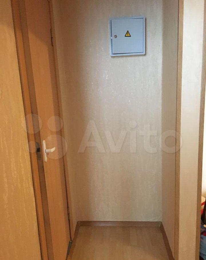 Аренда однокомнатной квартиры Подольск, Юбилейная улица 11А, цена 20000 рублей, 2021 год объявление №1408068 на megabaz.ru