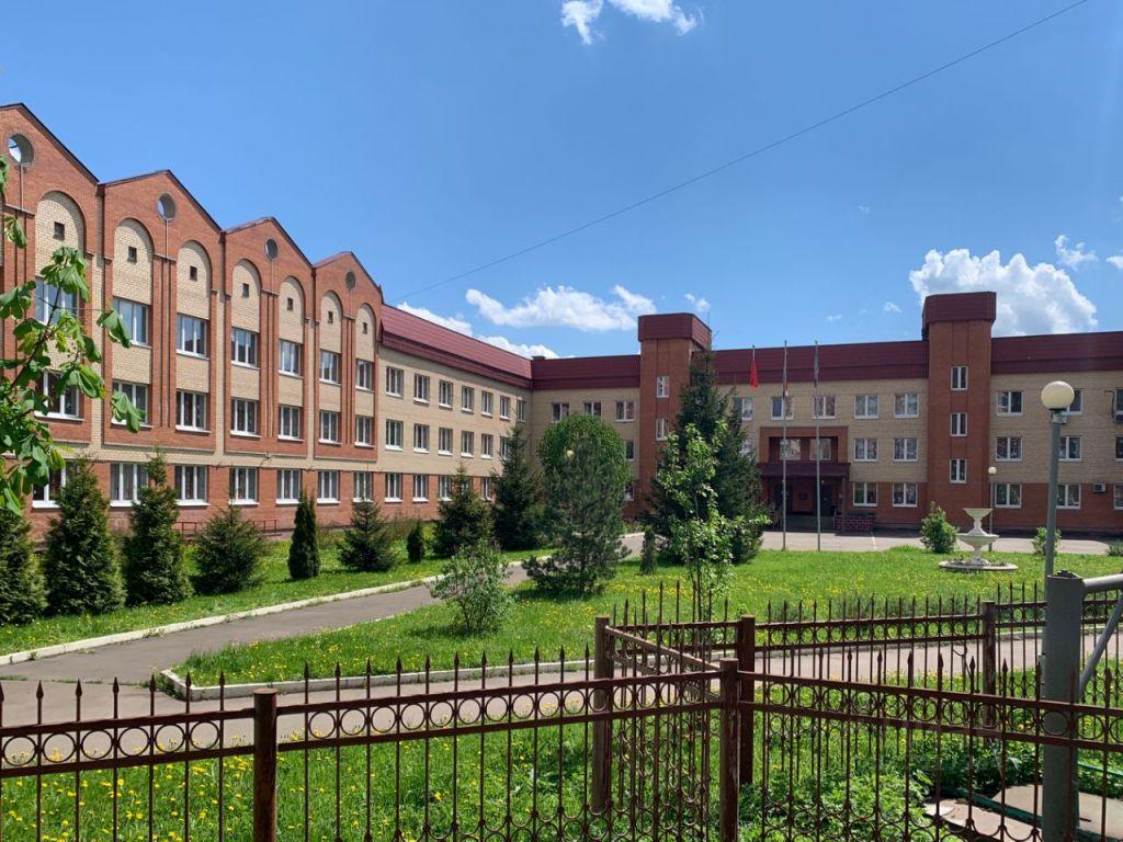 Продажа трёхкомнатной квартиры поселок Развилка, метро Зябликово, цена 8600000 рублей, 2021 год объявление №635465 на megabaz.ru