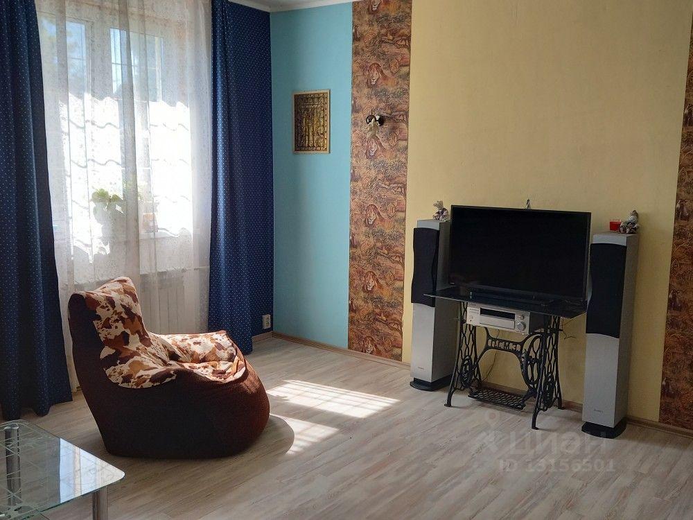 Продажа дома село Строкино, цена 11000000 рублей, 2021 год объявление №643633 на megabaz.ru