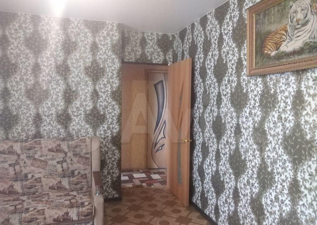 Продажа двухкомнатной квартиры Луховицы, Зелёная улица 101, цена 2000000 рублей, 2021 год объявление №533929 на megabaz.ru