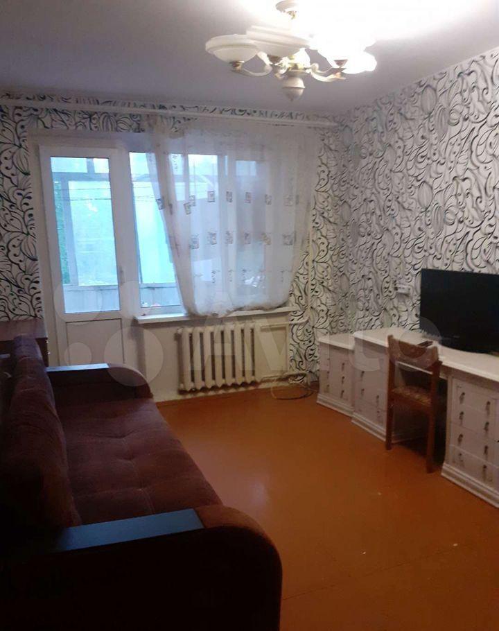 Аренда двухкомнатной квартиры Подольск, Железнодорожная улица 1, цена 22000 рублей, 2021 год объявление №1408064 на megabaz.ru