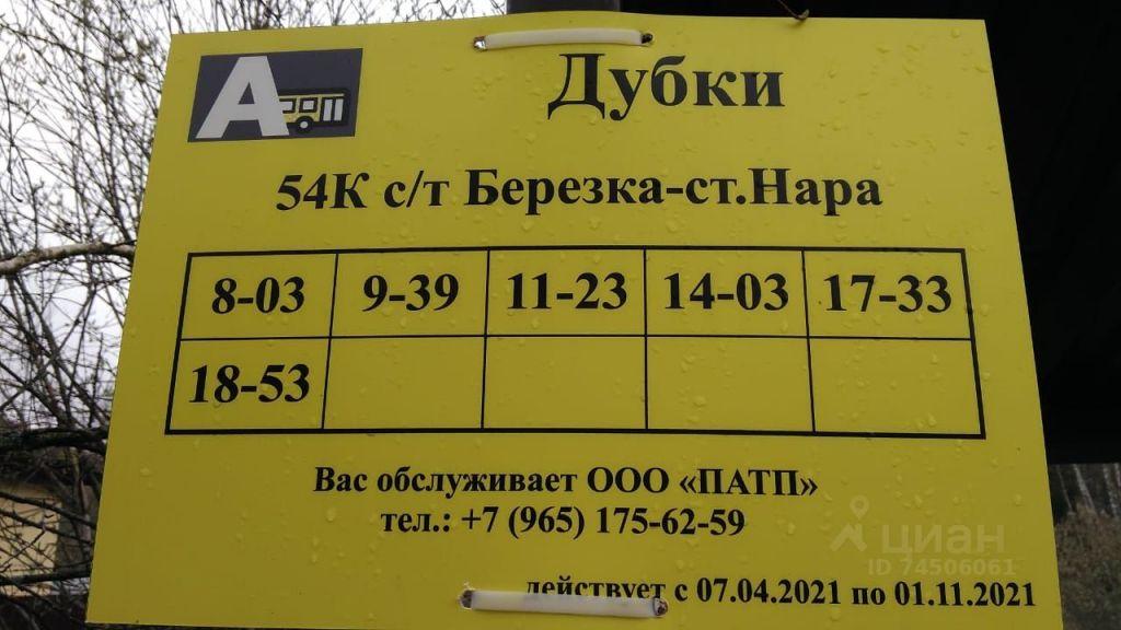 Продажа дома СНТ Дубки, цена 1600000 рублей, 2021 год объявление №645991 на megabaz.ru