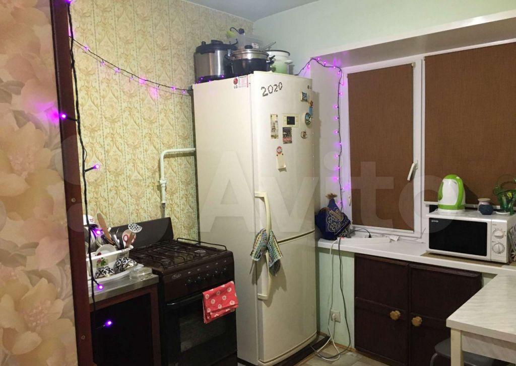 Аренда двухкомнатной квартиры Кубинка, Армейская улица 5, цена 20000 рублей, 2021 год объявление №1408067 на megabaz.ru