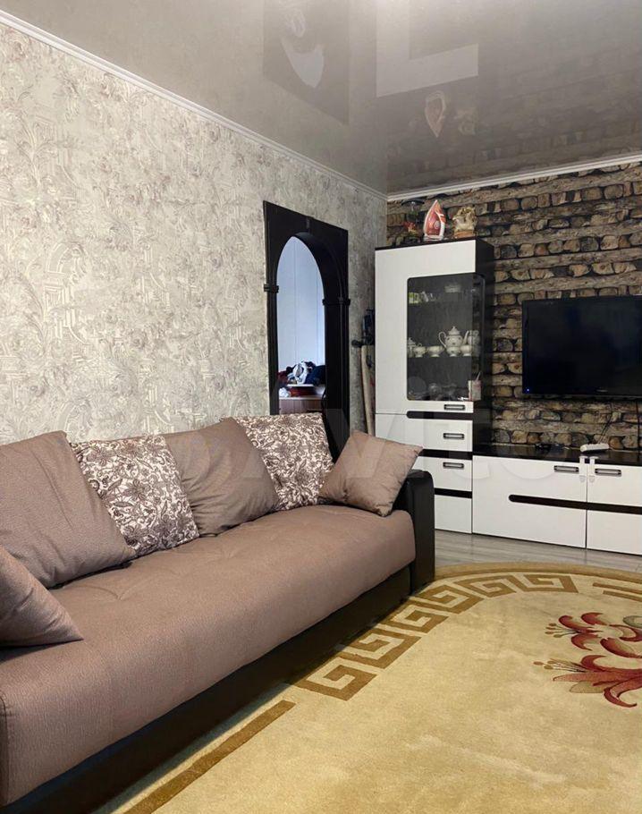 Аренда однокомнатной квартиры деревня Покровское, Майская улица 18, цена 27000 рублей, 2021 год объявление №1408140 на megabaz.ru