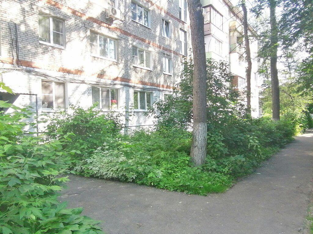 Продажа студии Коломна, улица Гагарина 58, цена 3700000 рублей, 2021 год объявление №638045 на megabaz.ru
