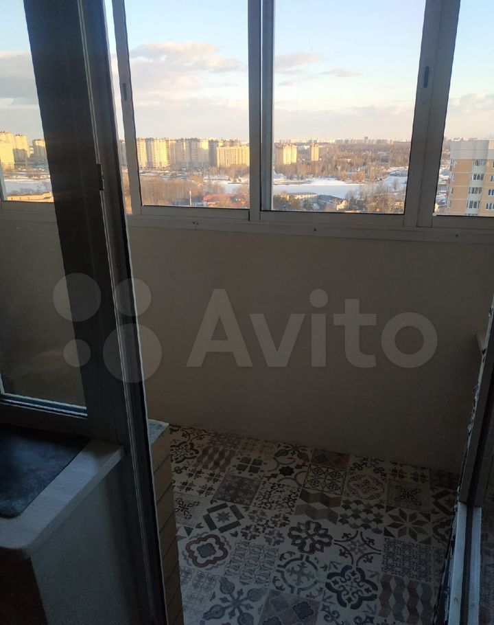 Аренда трёхкомнатной квартиры Долгопрудный, Новое шоссе 10к1, цена 47000 рублей, 2021 год объявление №1433694 на megabaz.ru