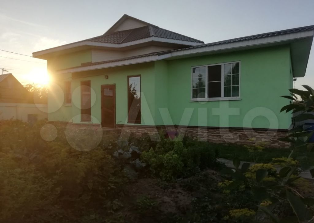 Продажа дома деревня Гальчино, цена 10000000 рублей, 2021 год объявление №663373 на megabaz.ru