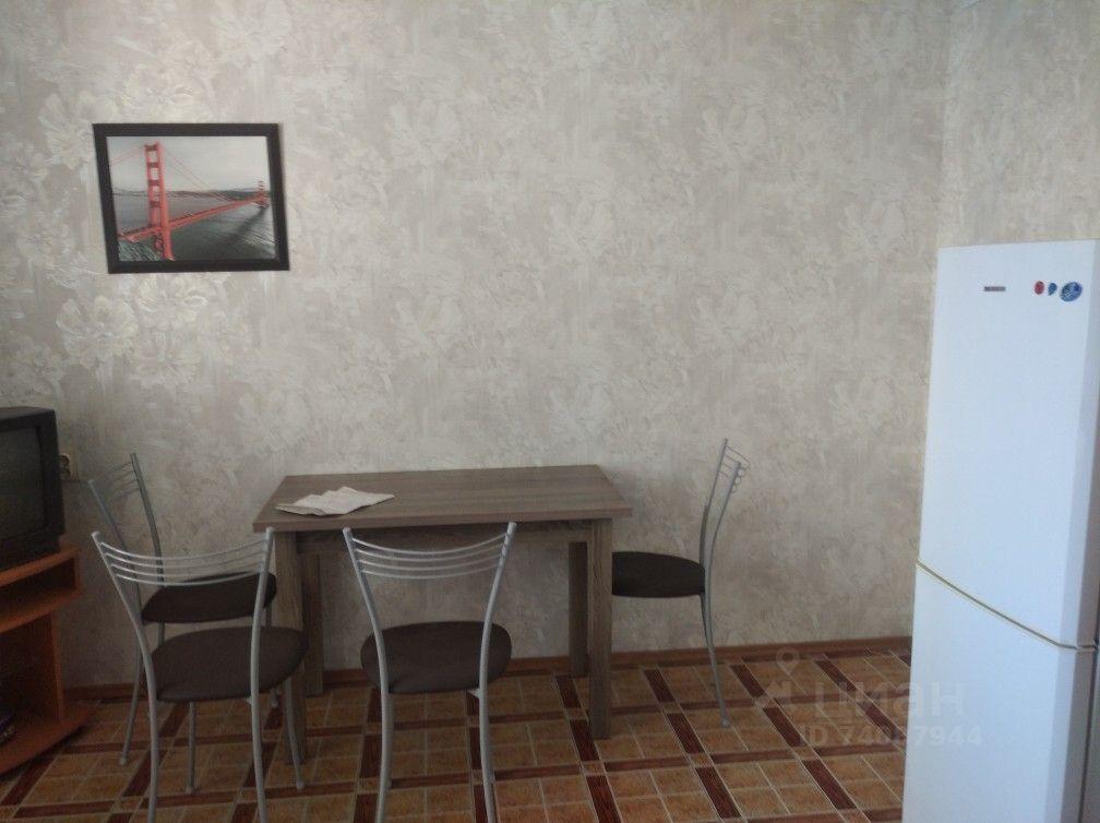 Аренда двухкомнатной квартиры Красногорск, Красногорский бульвар 7, цена 46000 рублей, 2021 год объявление №1408338 на megabaz.ru