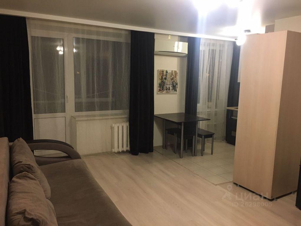 Продажа двухкомнатной квартиры Москва, метро Нагатинская, Криворожская улица 19, цена 11700000 рублей, 2021 год объявление №638431 на megabaz.ru