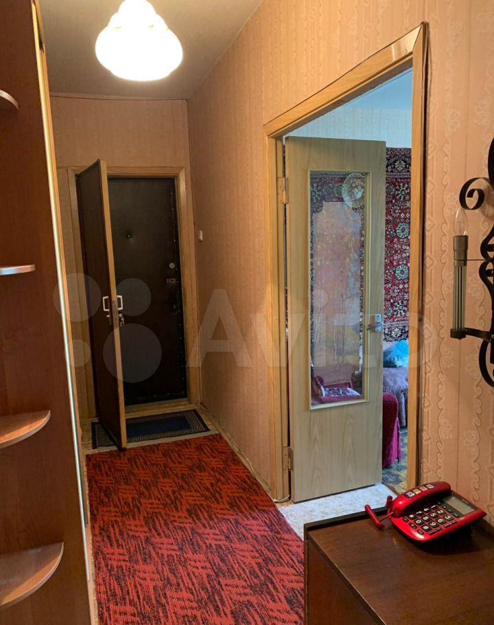 Аренда двухкомнатной квартиры Москва, метро Новокосино, Суздальская улица 8к2, цена 42000 рублей, 2021 год объявление №1408465 на megabaz.ru
