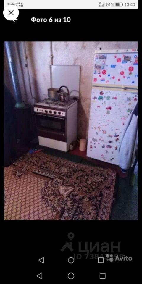 Продажа дома деревня Стулово, улица Льва Толстого 34, цена 4000000 рублей, 2021 год объявление №628280 на megabaz.ru