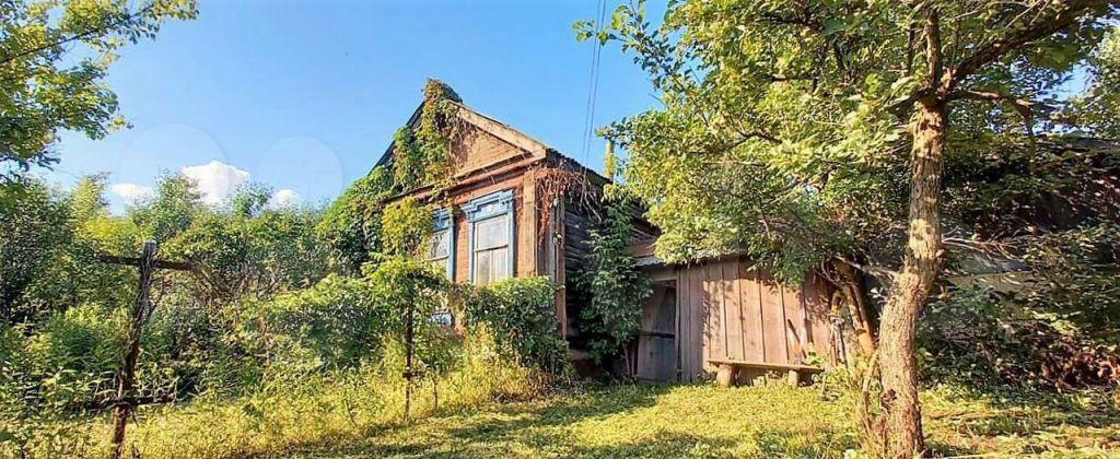 Продажа дома деревня Кузнецы, цена 2100000 рублей, 2021 год объявление №551759 на megabaz.ru