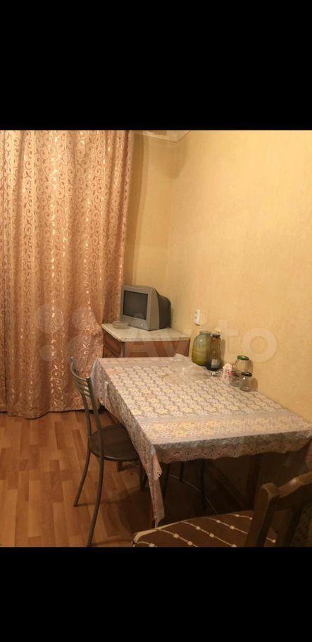 Аренда двухкомнатной квартиры поселок Быково, Московская улица 6, цена 28000 рублей, 2021 год объявление №1408443 на megabaz.ru