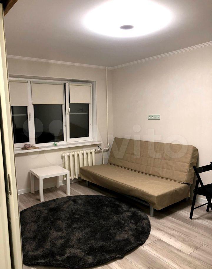 Аренда двухкомнатной квартиры Подольск, улица Свердлова 54А, цена 40000 рублей, 2021 год объявление №1408481 на megabaz.ru