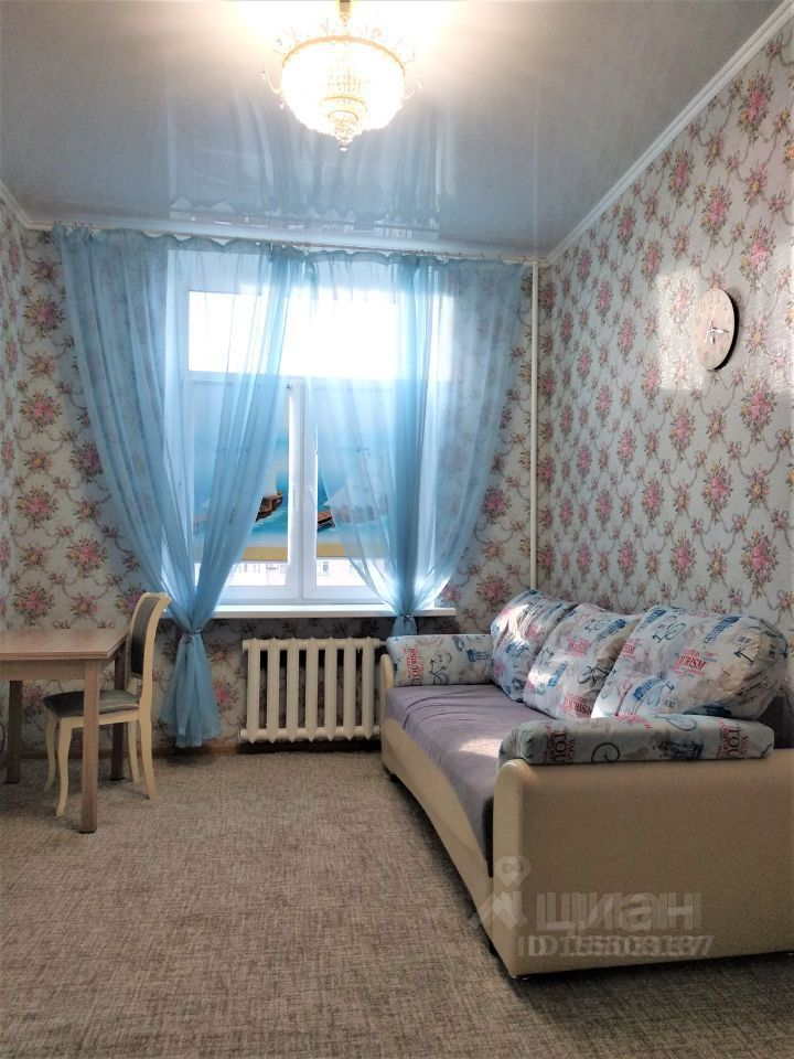 Продажа двухкомнатной квартиры Москва, метро Профсоюзная, Профсоюзная улица 15, цена 18500000 рублей, 2021 год объявление №638359 на megabaz.ru