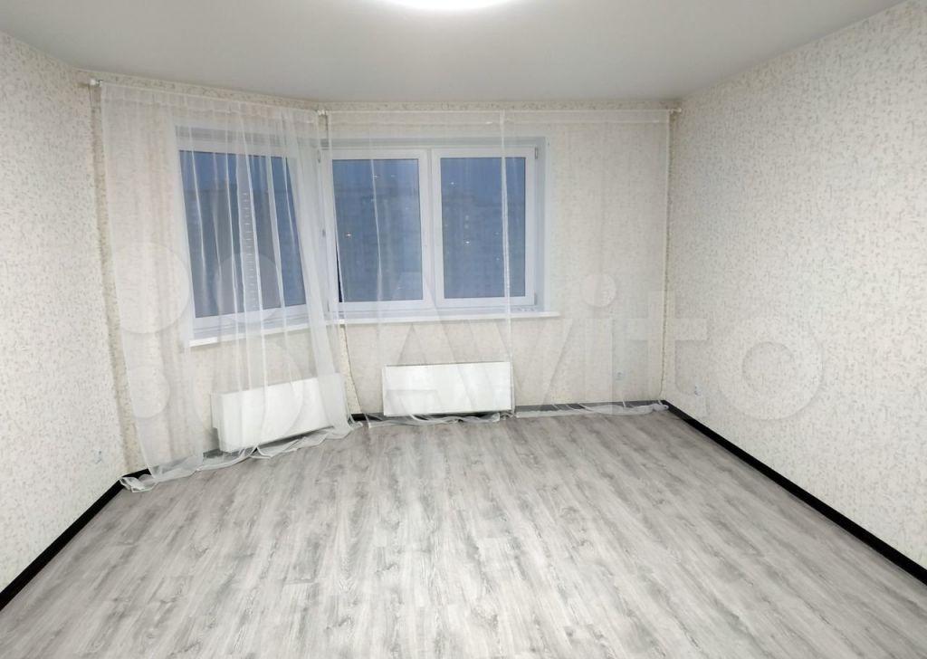 Аренда двухкомнатной квартиры Домодедово, Южнодомодедовская улица 14, цена 28000 рублей, 2021 год объявление №1408406 на megabaz.ru