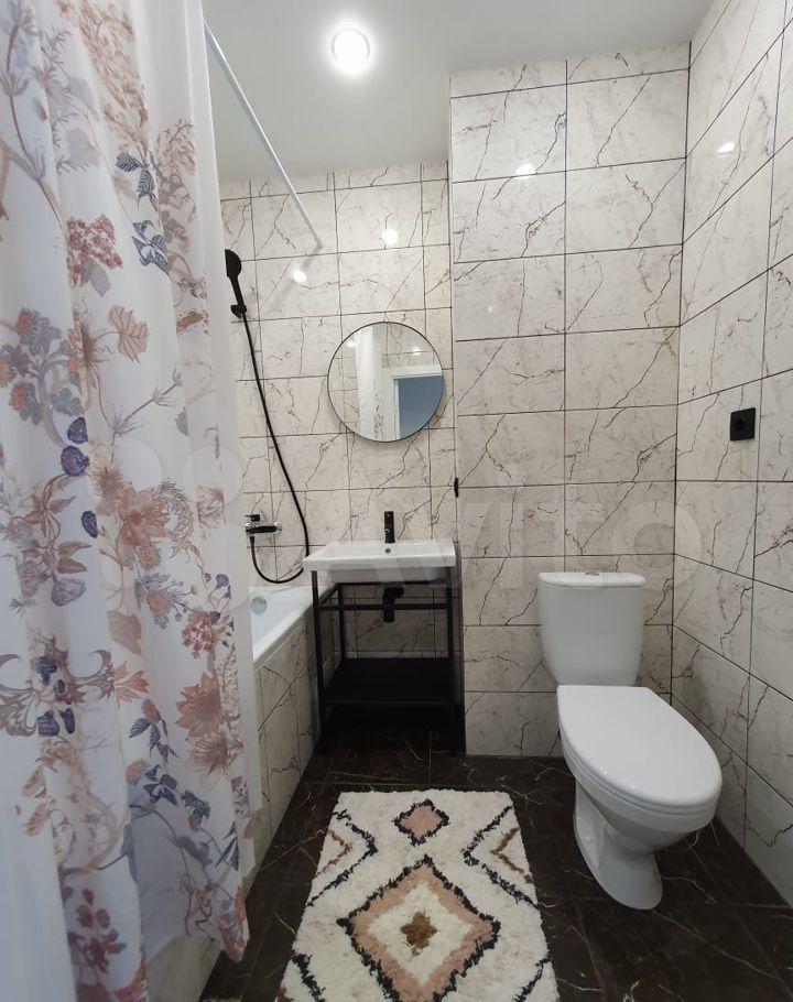Продажа однокомнатной квартиры Звенигород, цена 5900000 рублей, 2021 год объявление №638441 на megabaz.ru