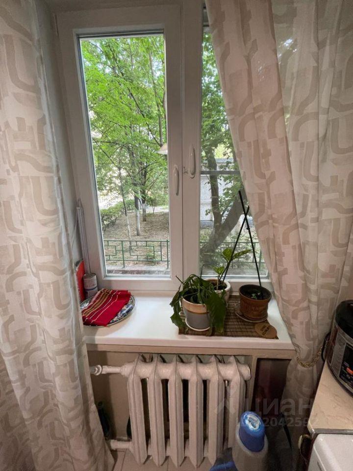 Продажа студии Москва, метро Арбатская, Скатертный переулок 7, цена 16500000 рублей, 2021 год объявление №640674 на megabaz.ru