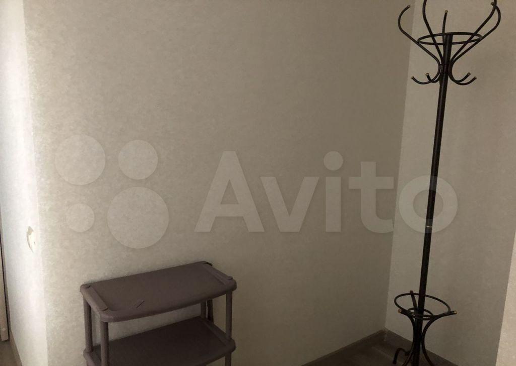 Аренда двухкомнатной квартиры Королёв, Ленинская улица 11А, цена 23000 рублей, 2021 год объявление №1408423 на megabaz.ru