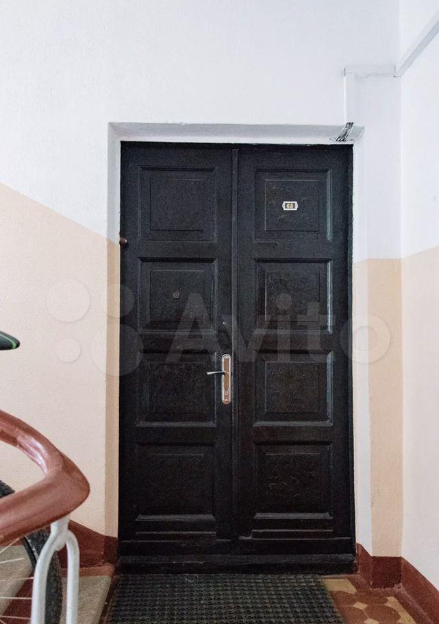 Продажа пятикомнатной квартиры Москва, метро Щукинская, улица Маршала Новикова 4к1, цена 27800000 рублей, 2021 год объявление №689647 на megabaz.ru